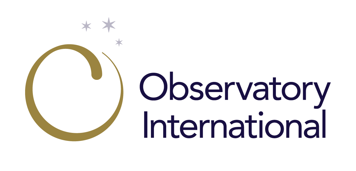 The Observatory International