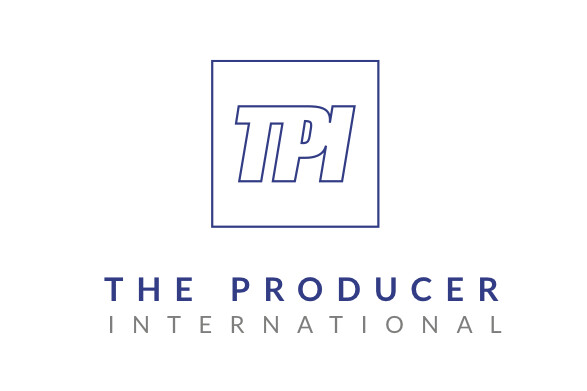 The Producer International